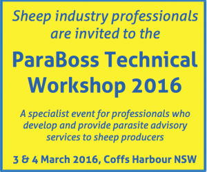 pboss tech forum march 2016