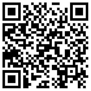 qrcode for WRML 2016-05-13