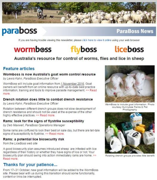 paraboss-news-oct-2016