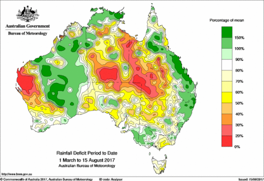 Rainfall 1st march - 15 awst 20170815.drought_1